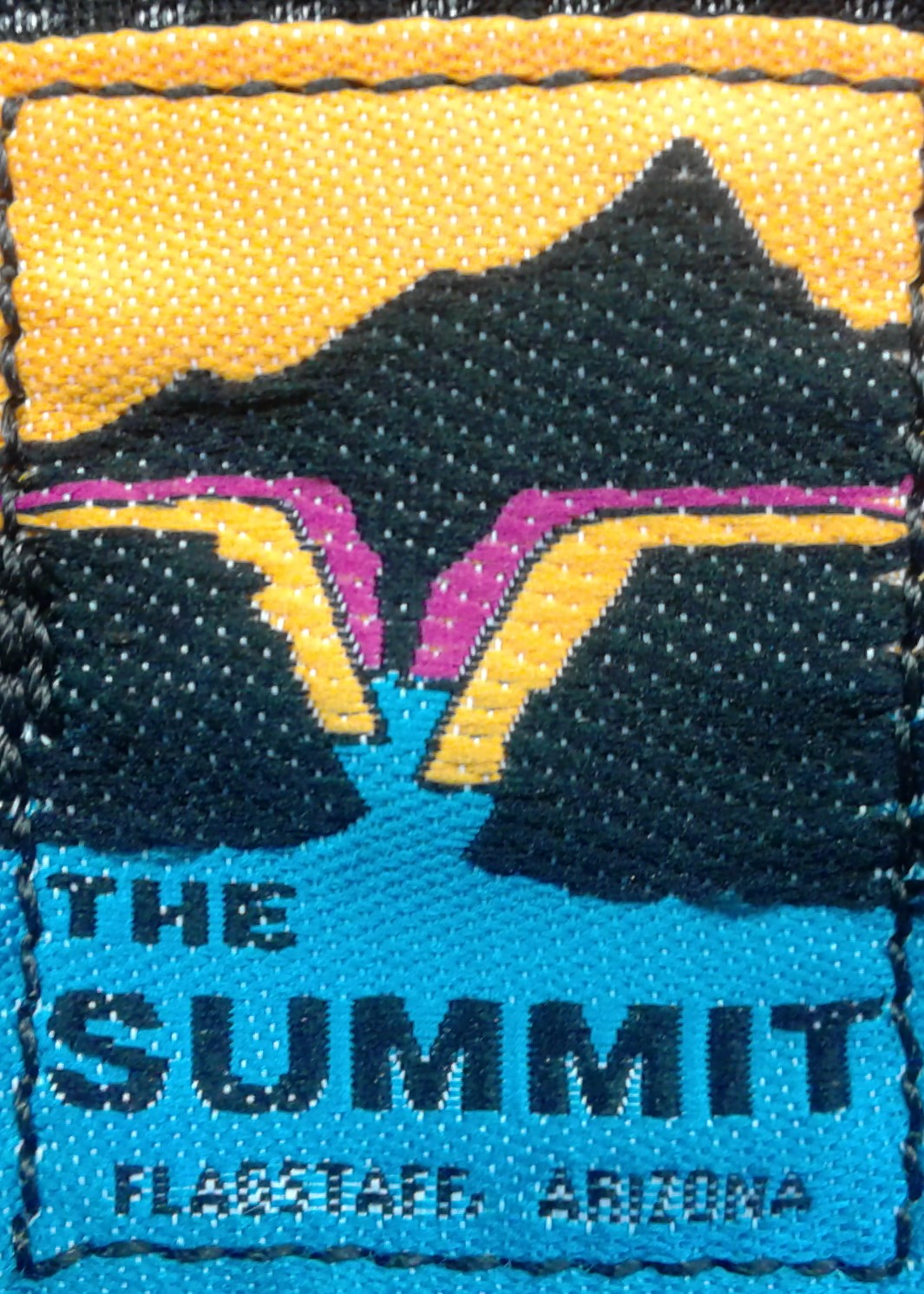 Summit Logo2